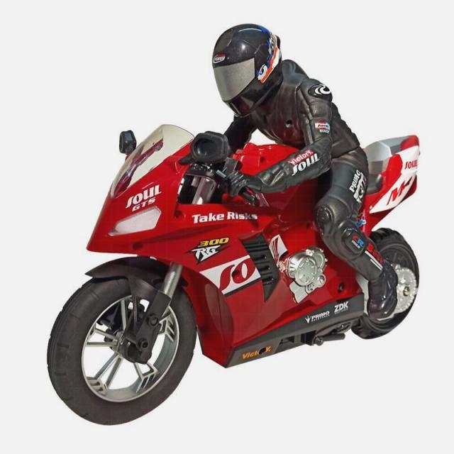Радиоуправляемые мотоциклы|   | АлиЭкс